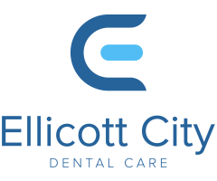 Ellicott City Dental Care