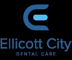 Ellicott City Dental Care